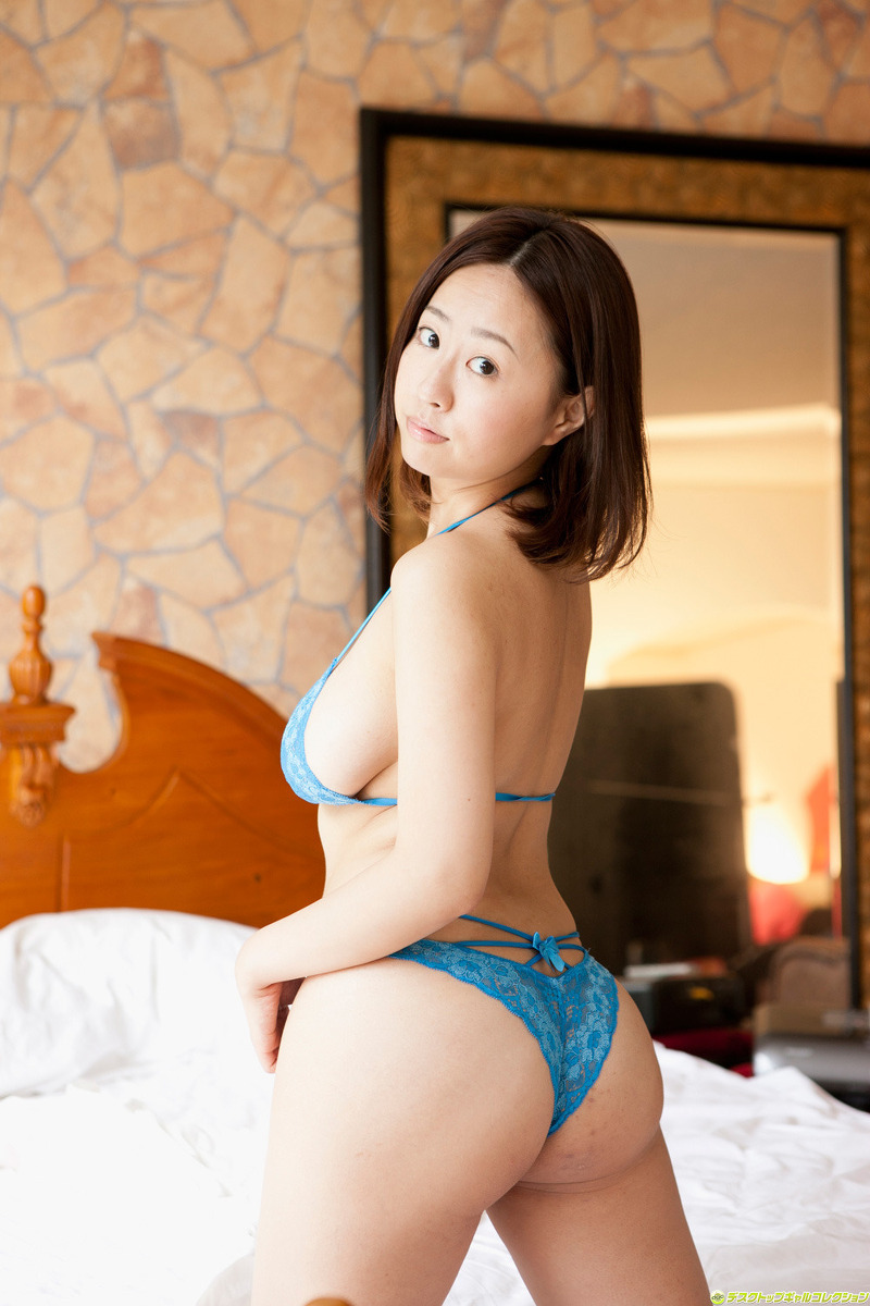 mizuki_tama181.jpg