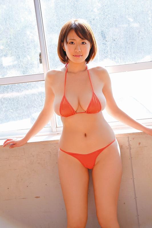 mizuki_tama196.jpg