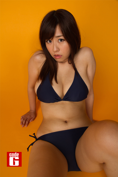 mizuki_tama199.jpg