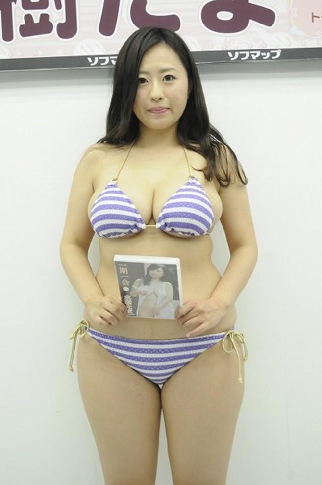 mizuki_tama207.jpg
