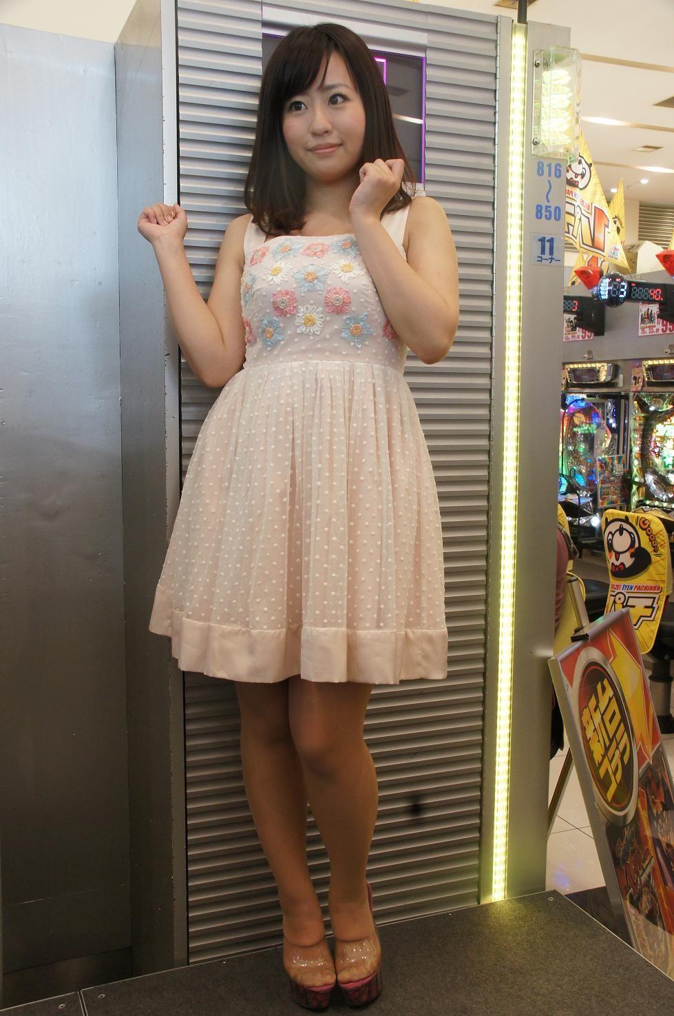 mizuki_tama209.jpg