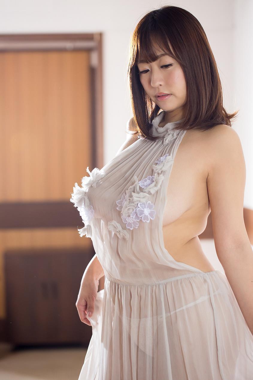 mizuki_tama224.jpg