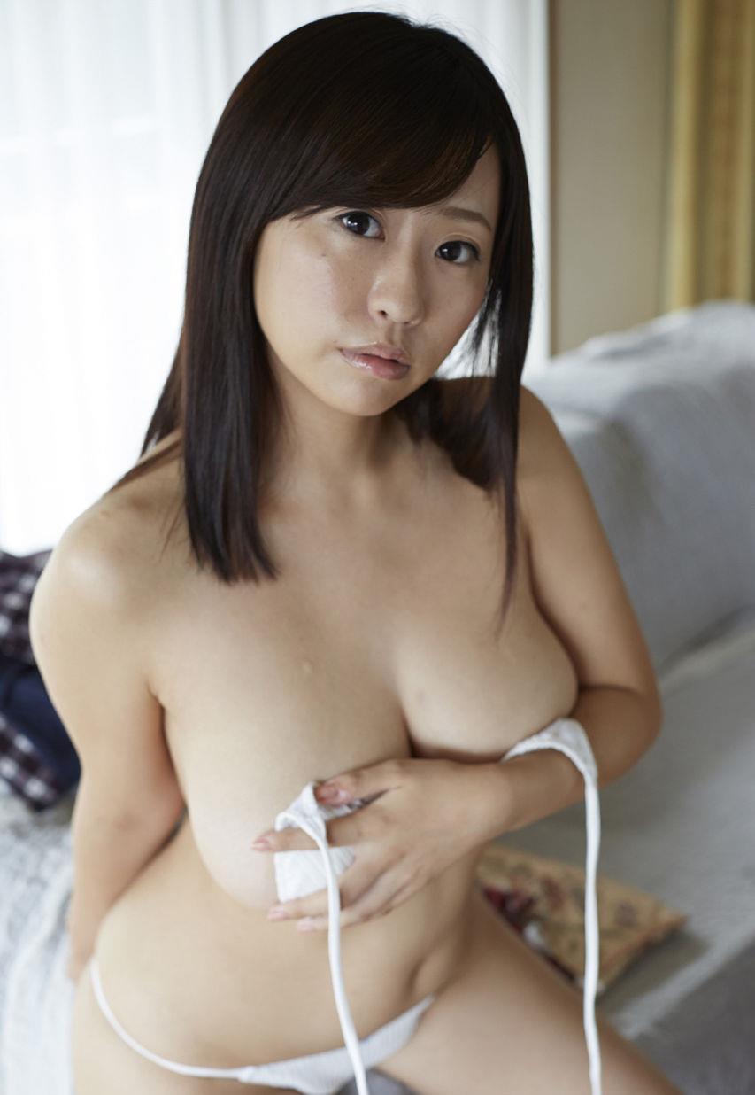 mizuki_tama256.jpg