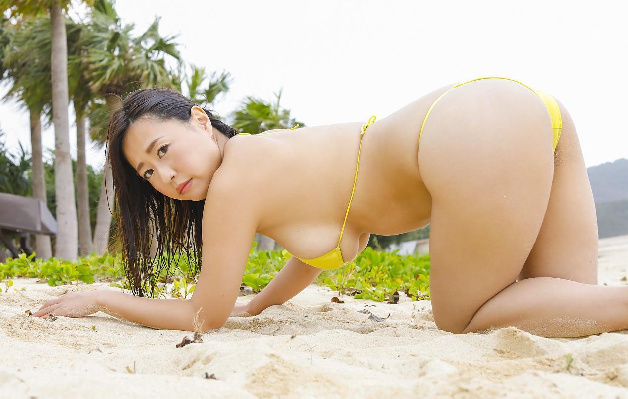mizuki_tama263.jpg
