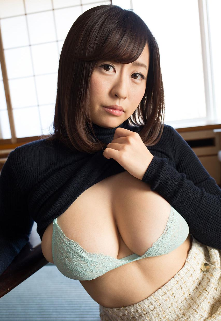 mizuki_tama267.jpg