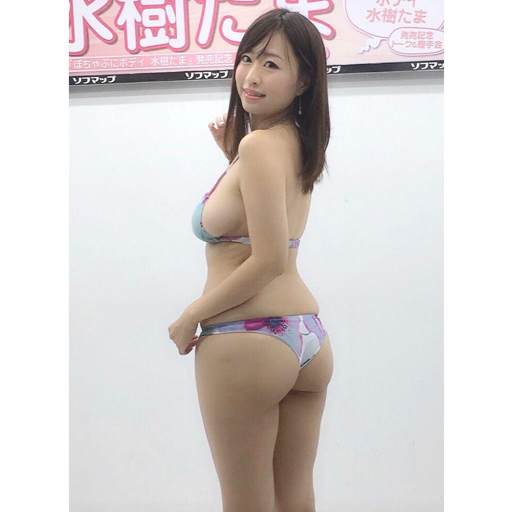 mizuki_tama272.jpg