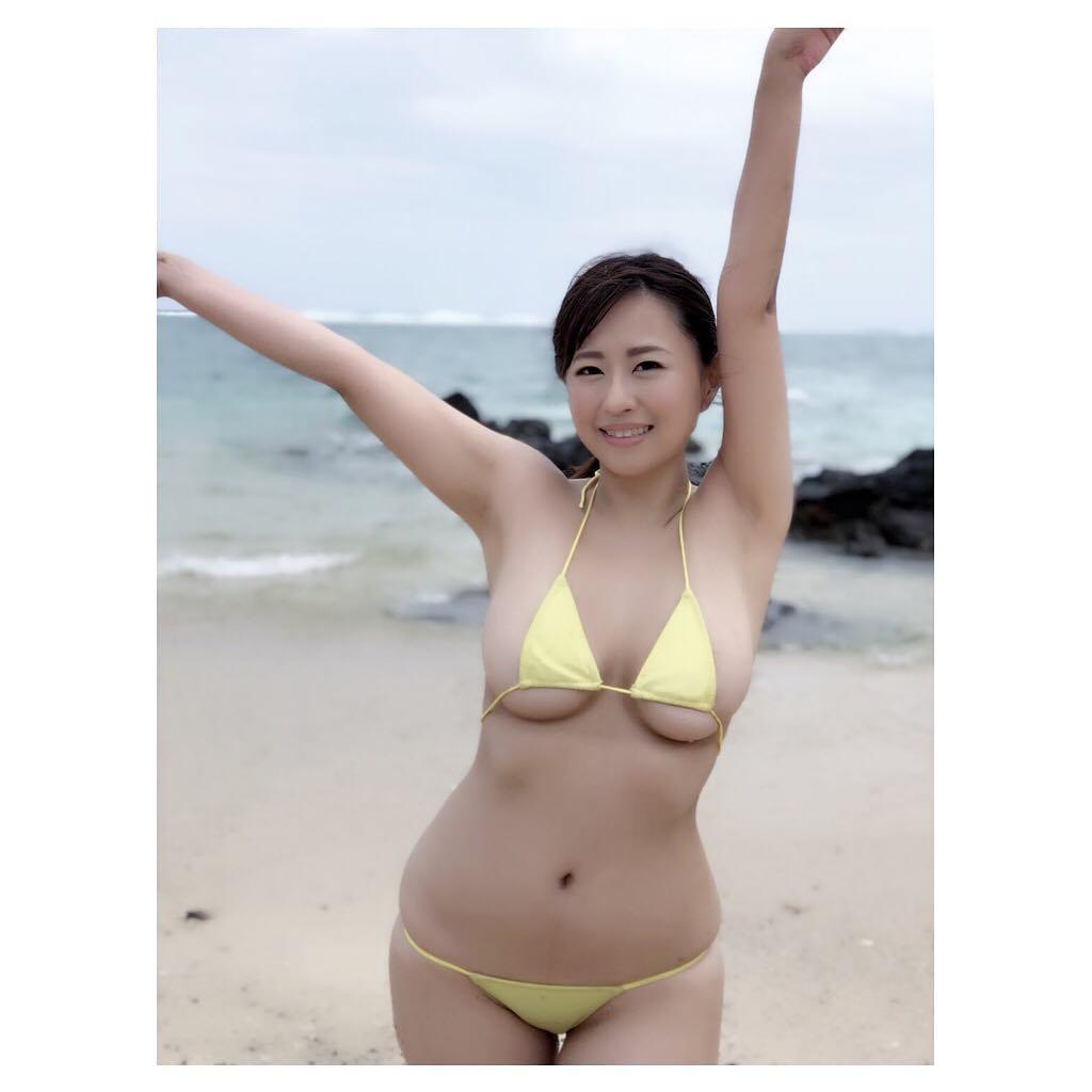 mizuki_tama274.jpg