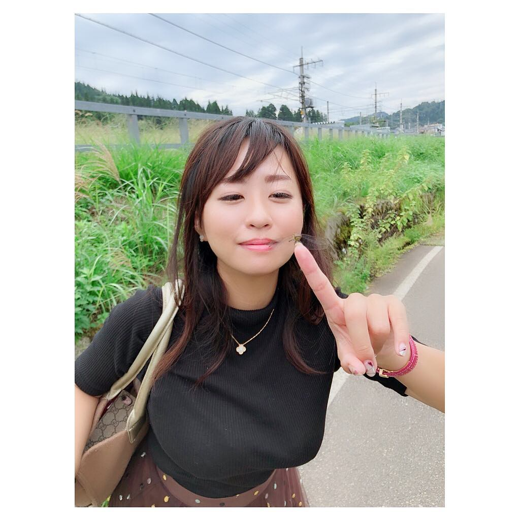 mizuki_tama275.jpg