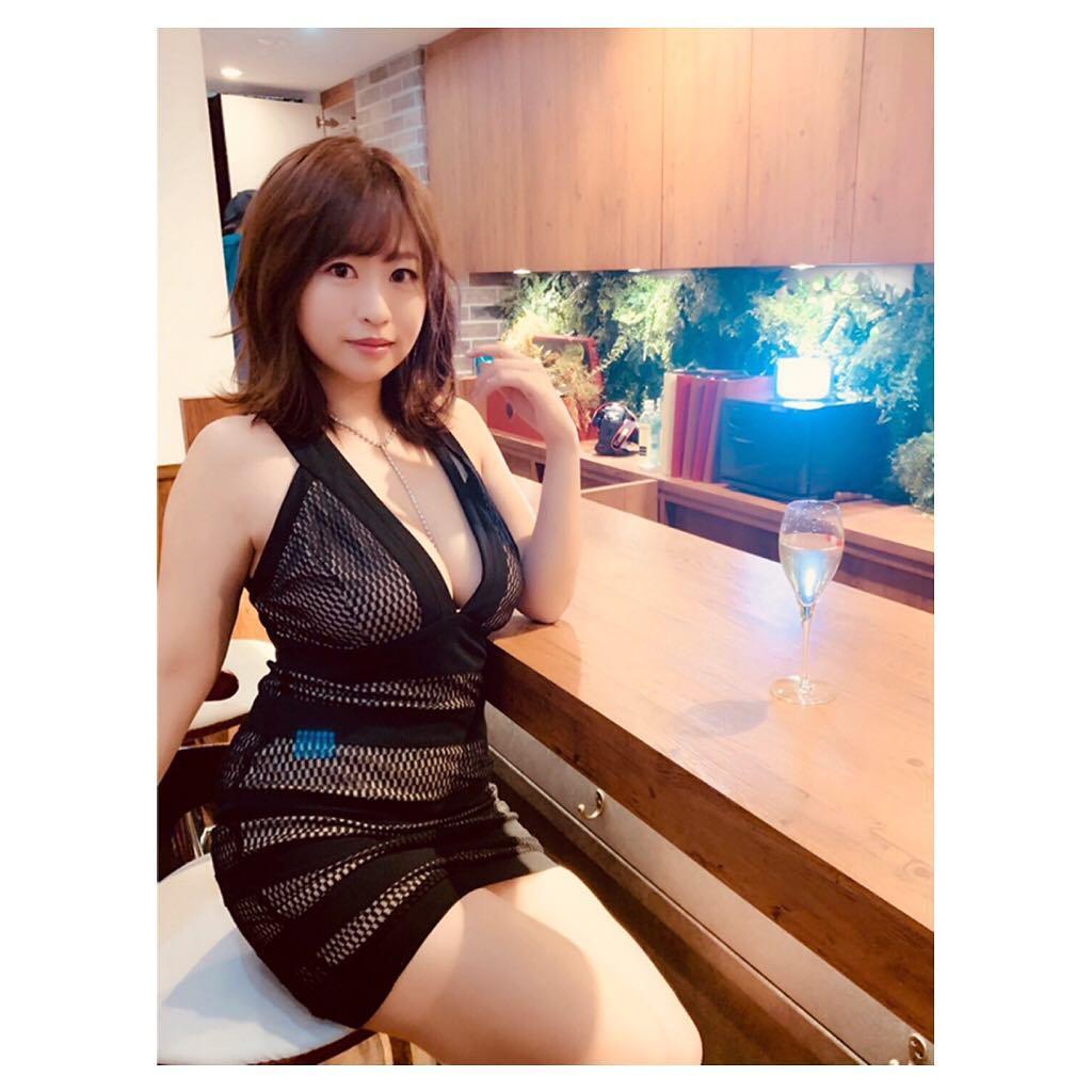 mizuki_tama280.jpg