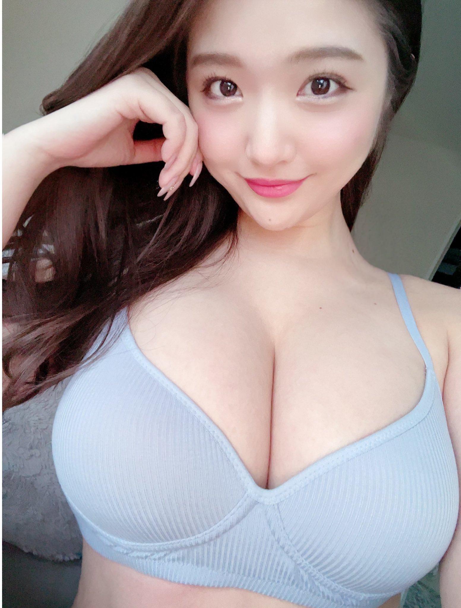 mizusaki_yumi027.jpg