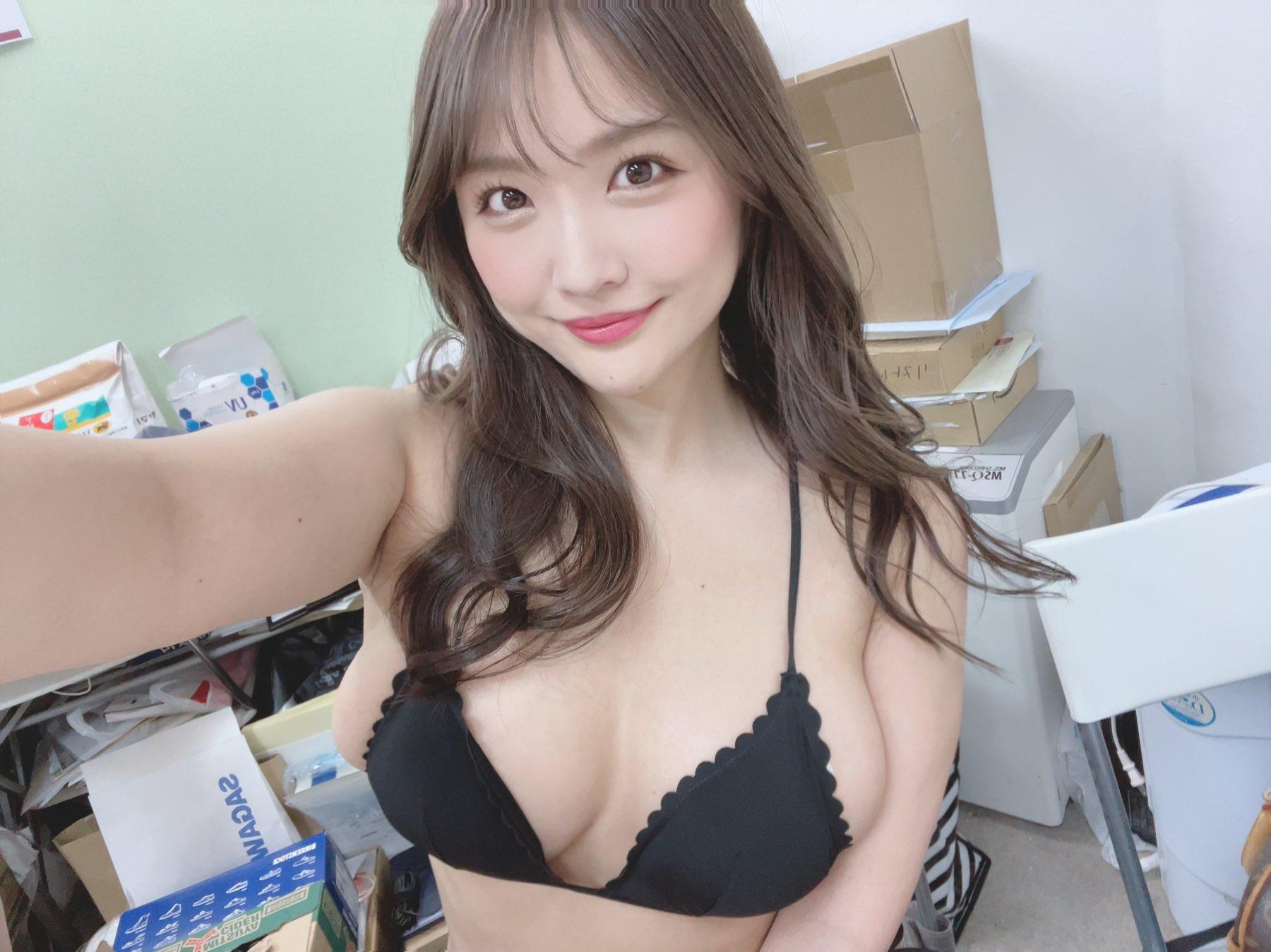 mizusaki_yumi028.jpg