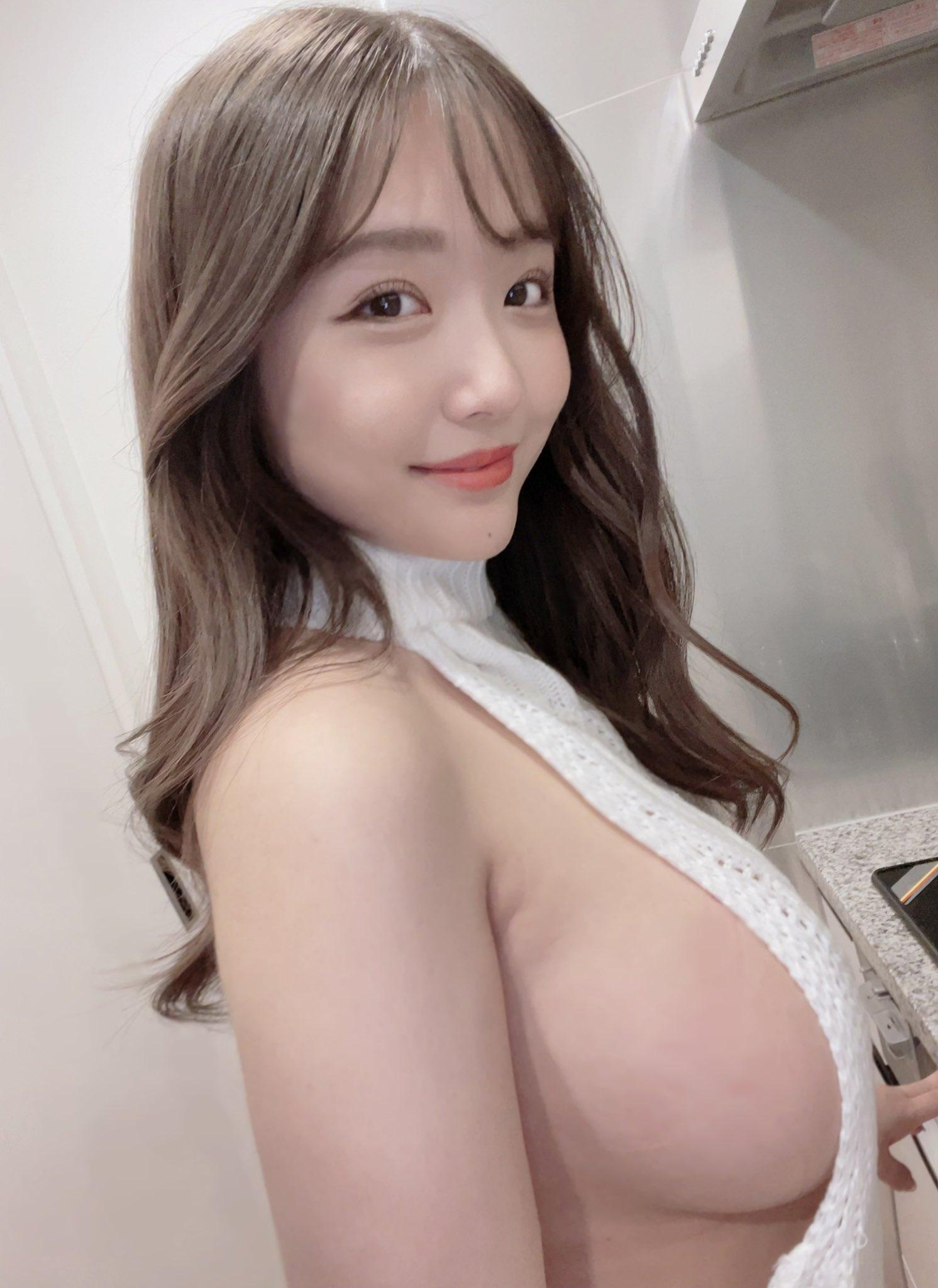 mizusaki_yumi030.jpg