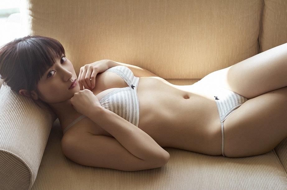 momotsuki_nashiko001.jpg