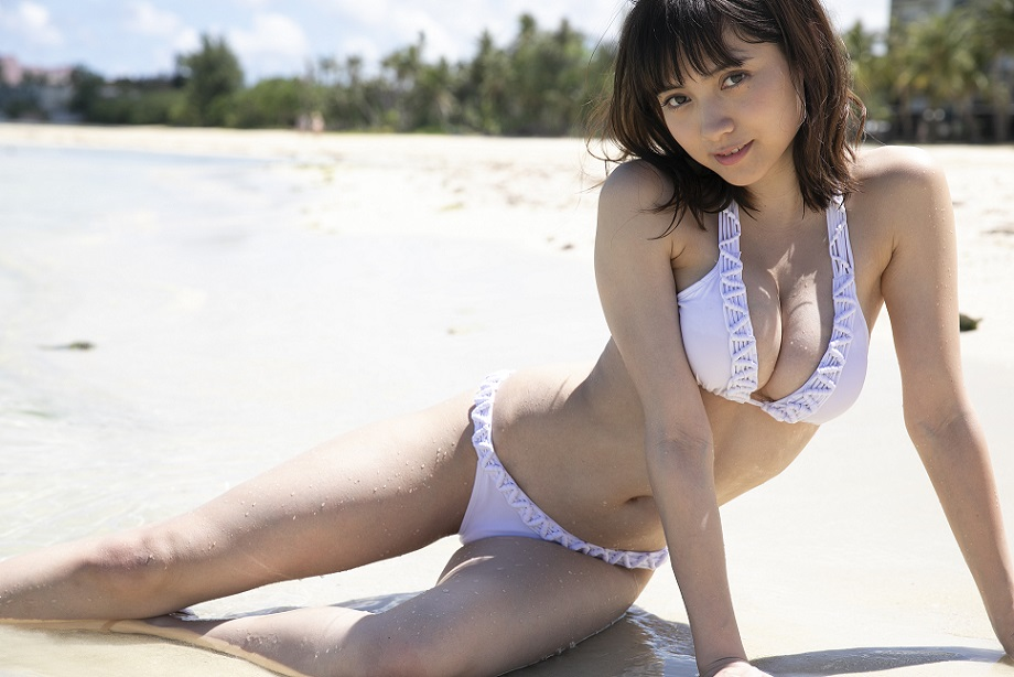 momotsuki_nashiko002.jpg