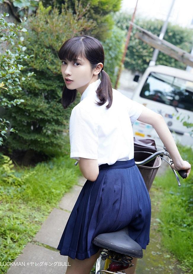 momotsuki_nashiko005.jpg