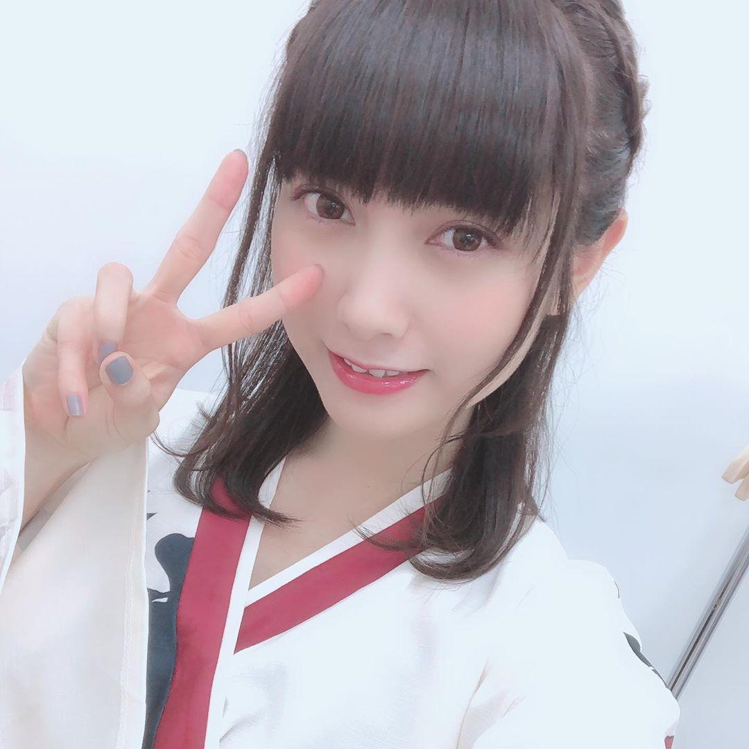 momotsuki_nashiko013.jpg