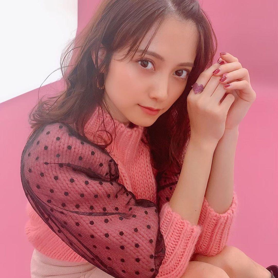 momotsuki_nashiko015.jpg