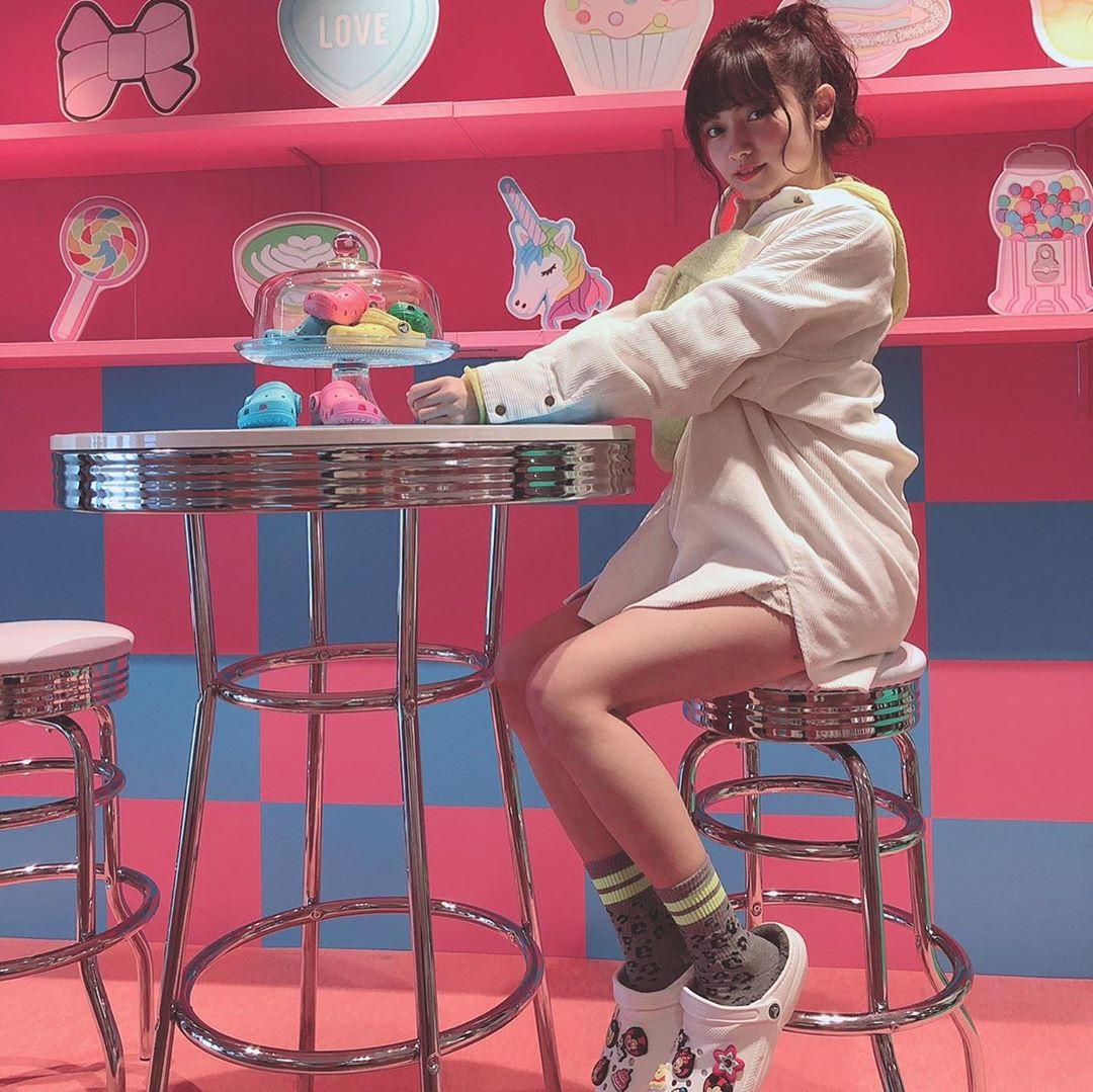 momotsuki_nashiko017.jpg