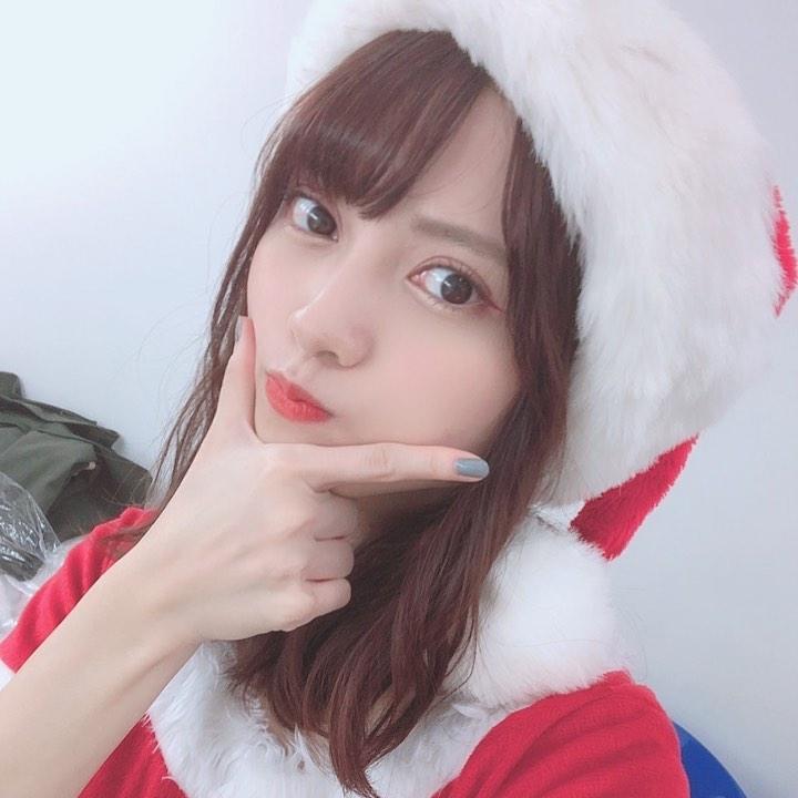 momotsuki_nashiko019.jpg