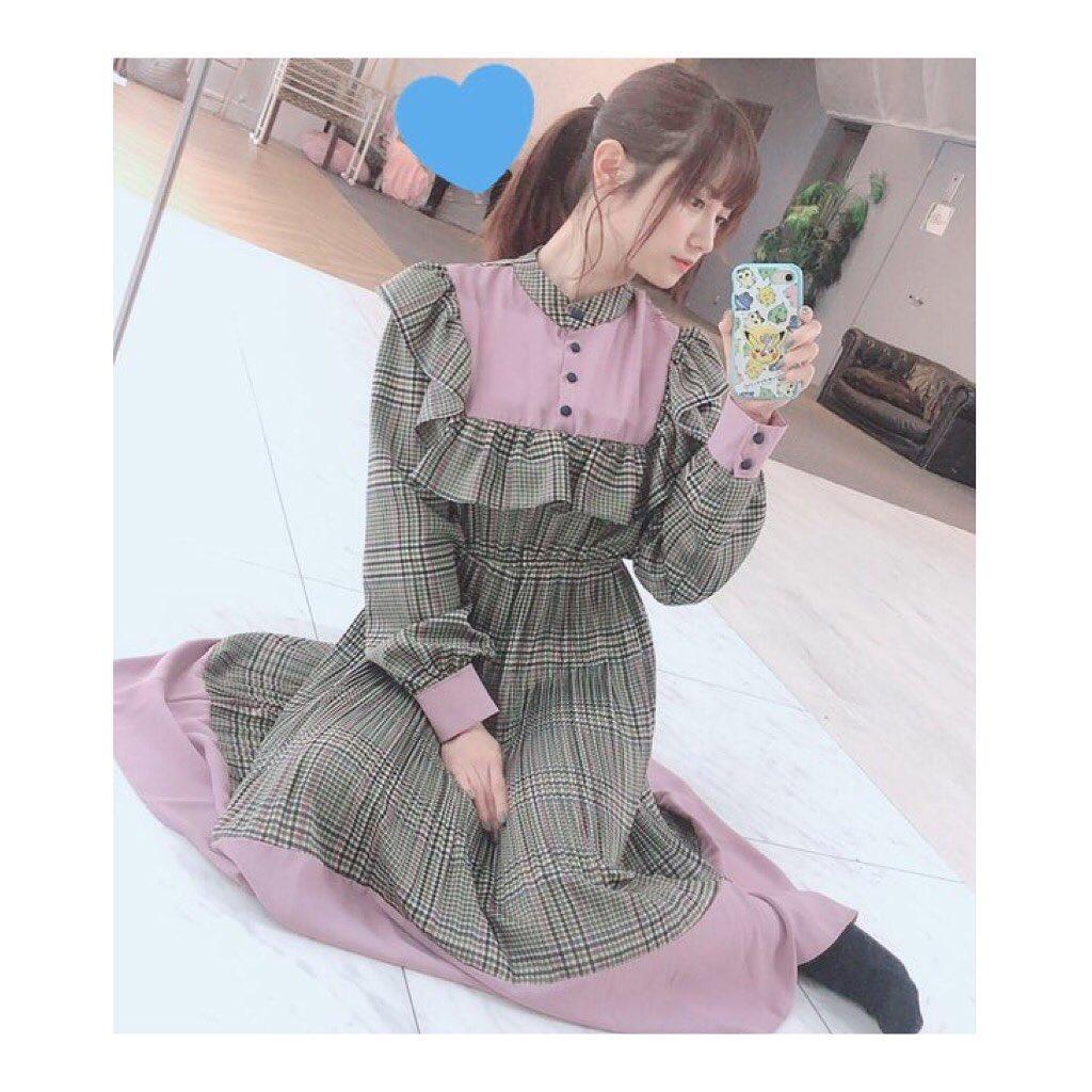 momotsuki_nashiko020.jpg