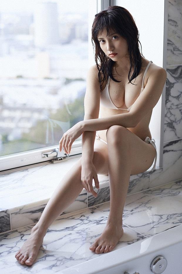 momotsuki_nashiko021.jpg