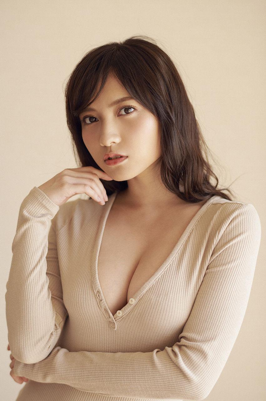 momotsuki_nashiko025.jpg