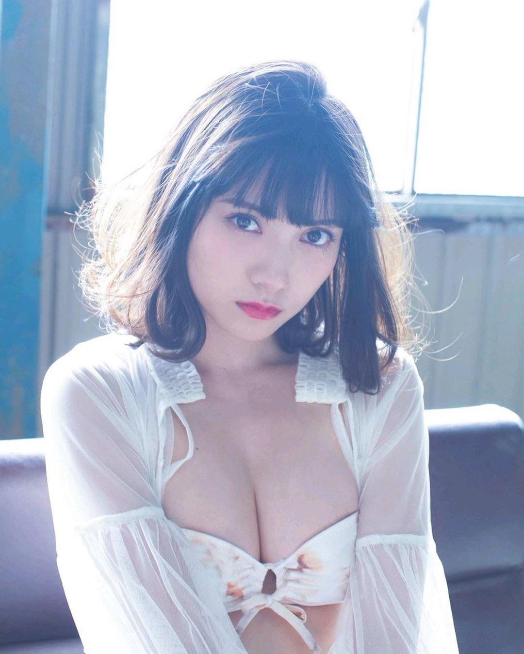 momotsuki_nashiko027.jpg