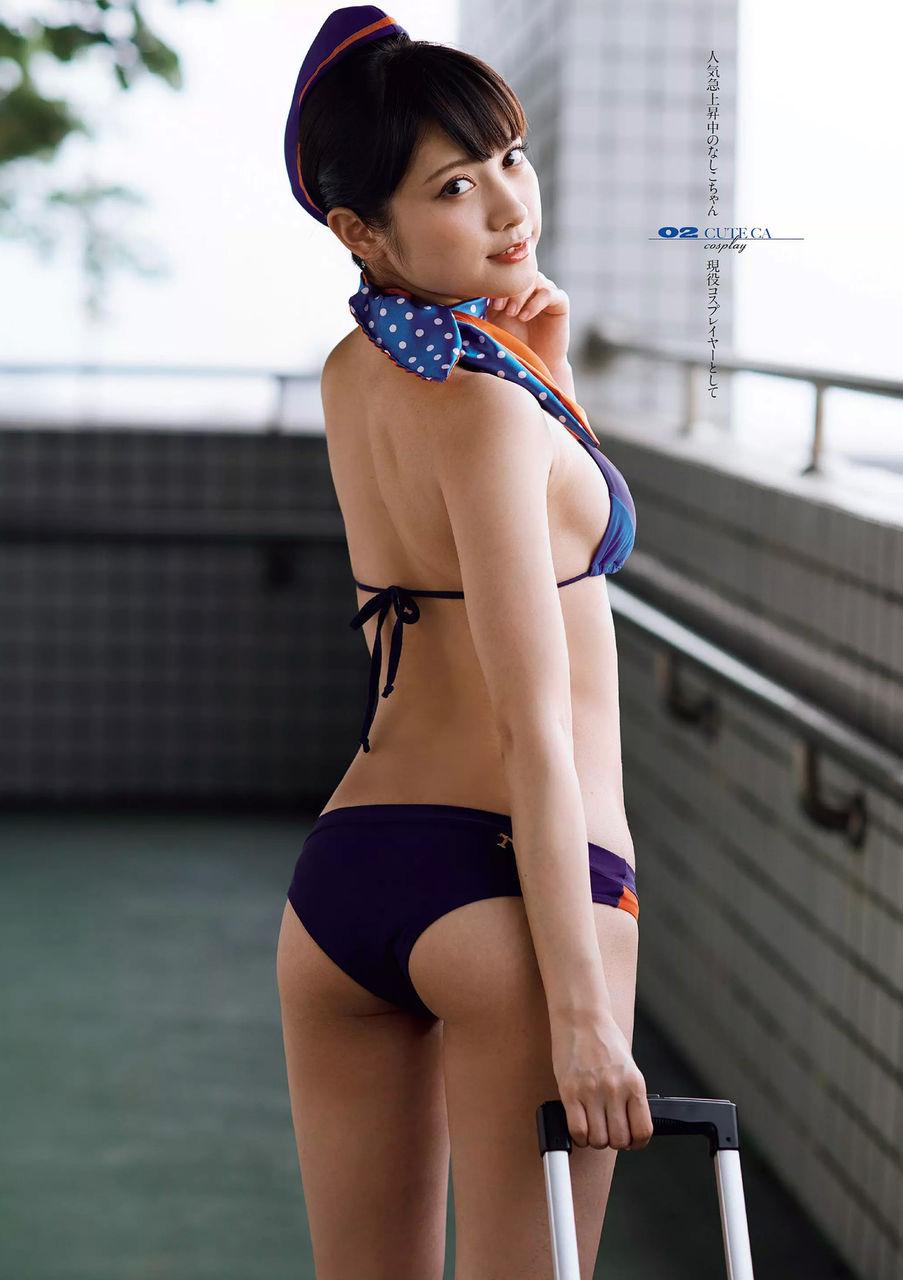 momotsuki_nashiko030.jpg