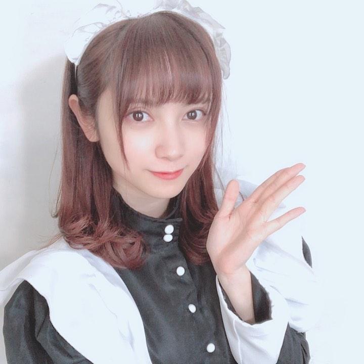 momotsuki_nashiko039.jpg