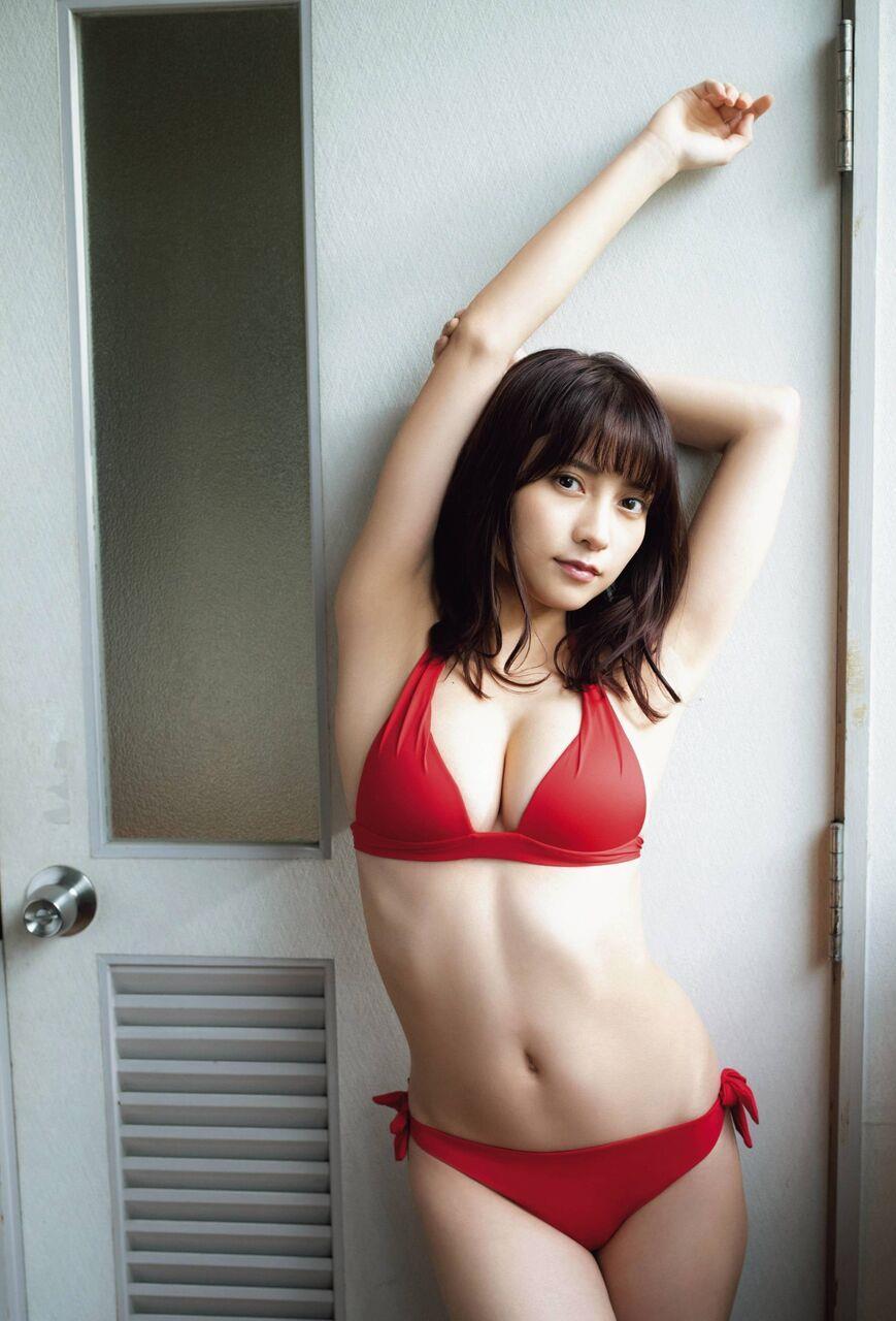 momotsuki_nashiko047.jpg