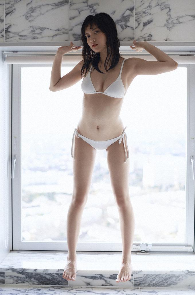 momotsuki_nashiko054.jpg