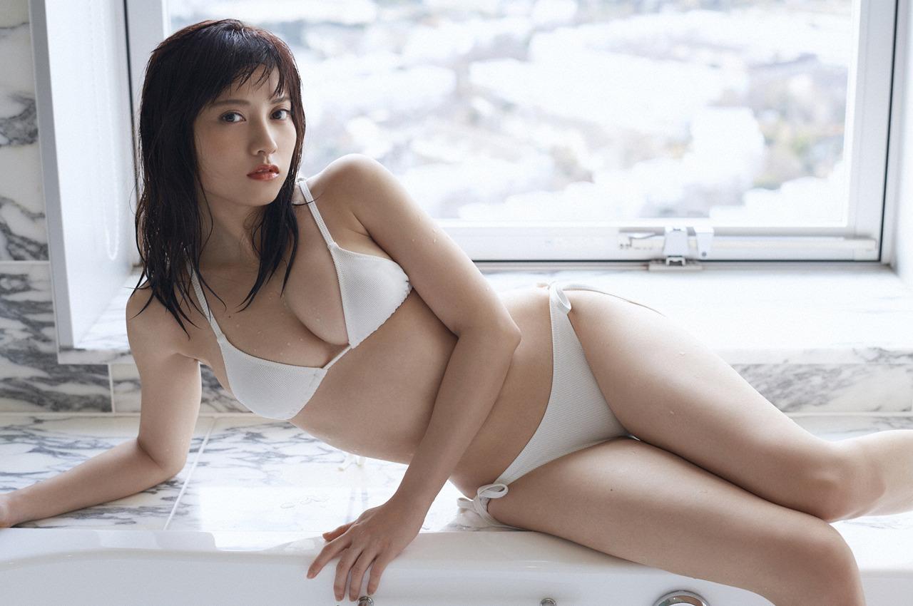 momotsuki_nashiko056.jpg