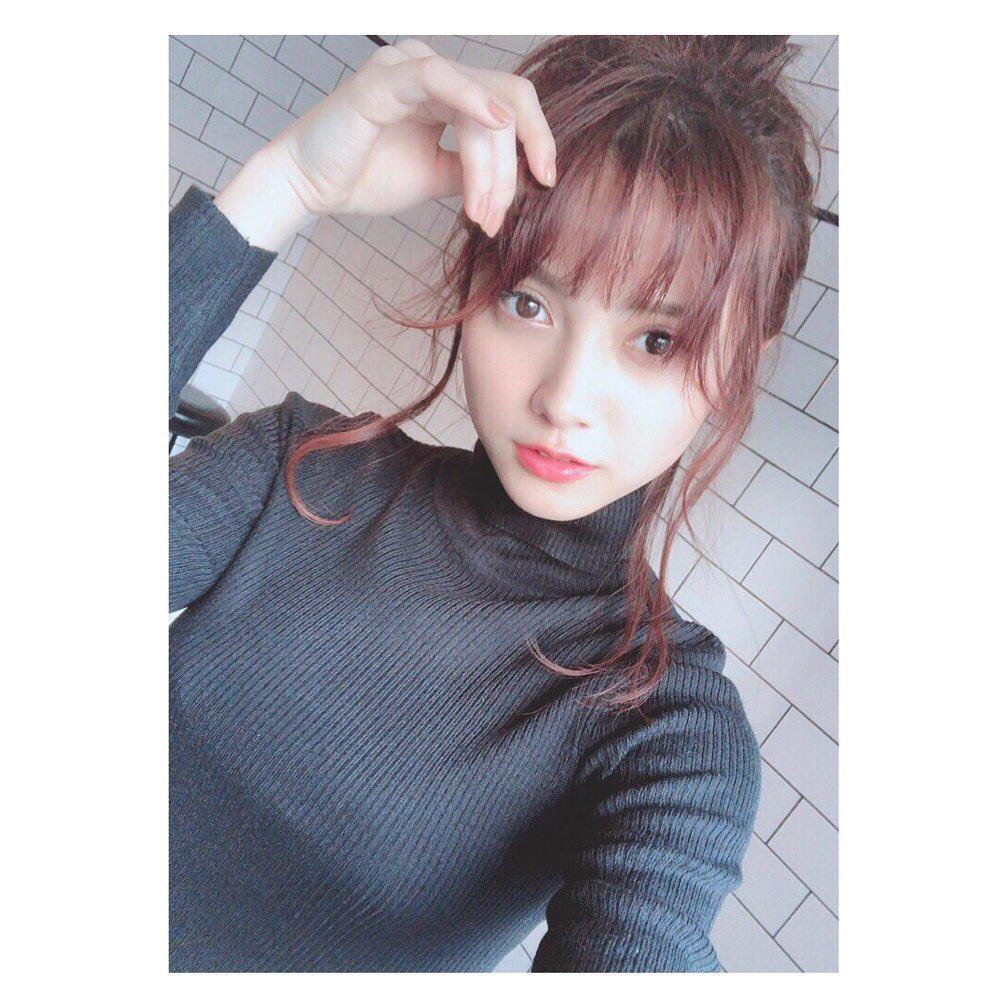momotsuki_nashiko062.jpg