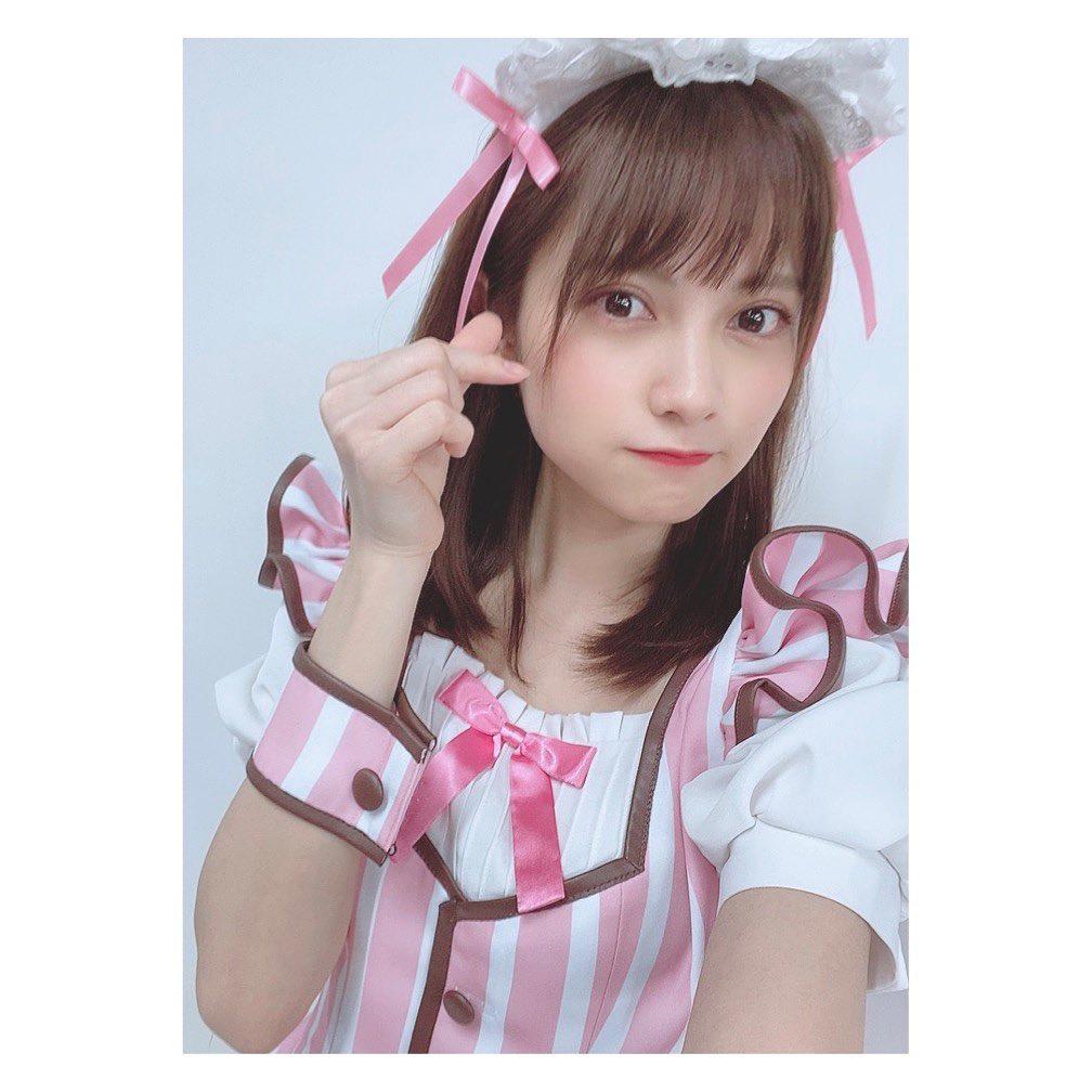 momotsuki_nashiko063.jpg