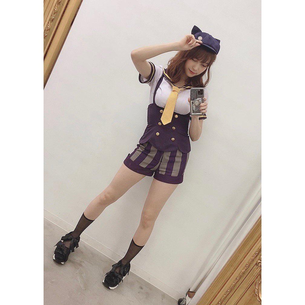 momotsuki_nashiko064.jpg