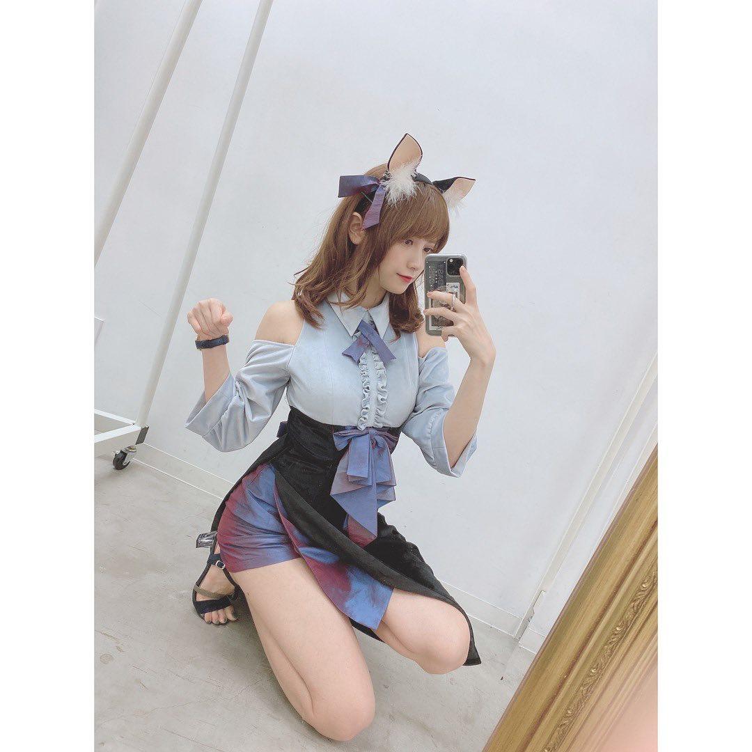 momotsuki_nashiko065.jpg