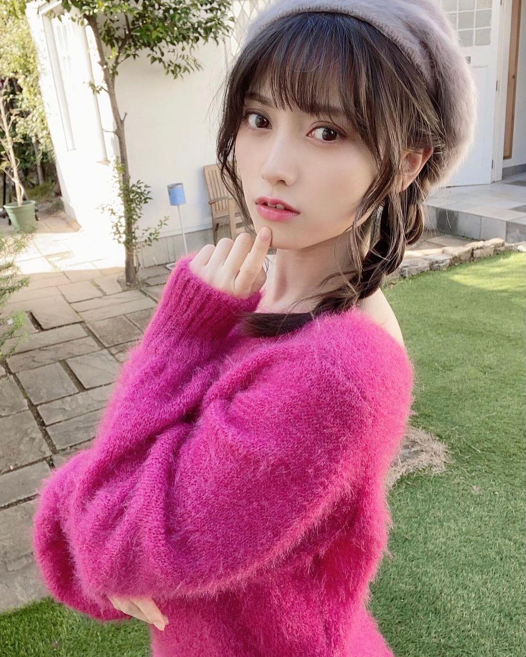momotsuki_nashiko073.jpg