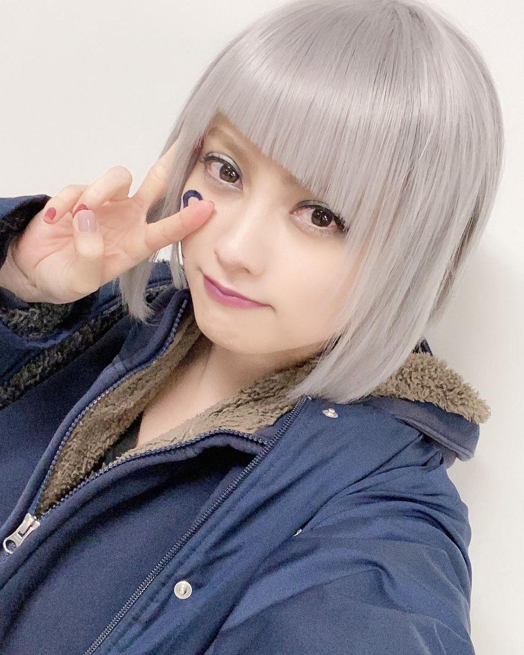 momotsuki_nashiko077.jpg