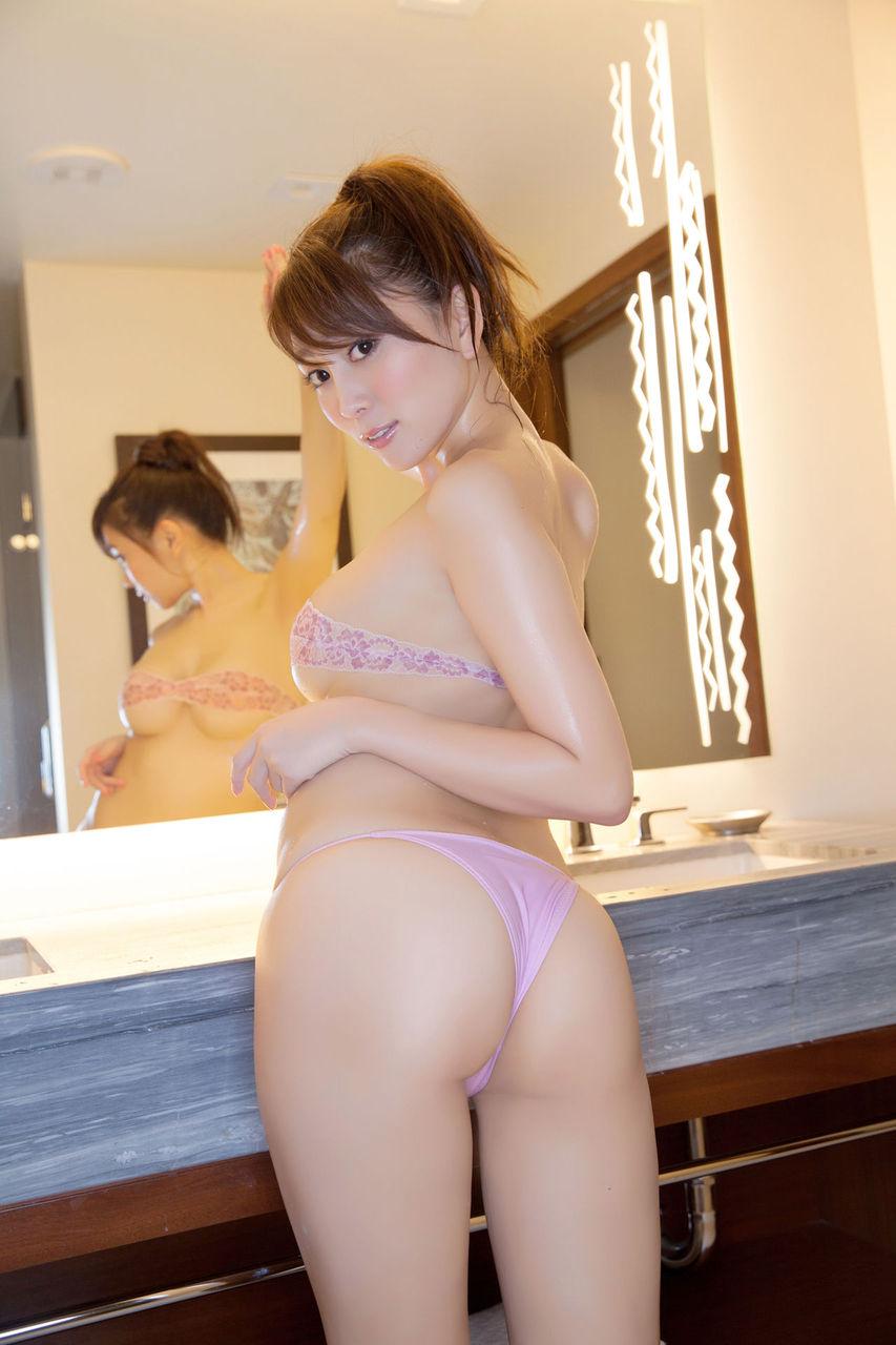 morisaki_tomomi107.jpg