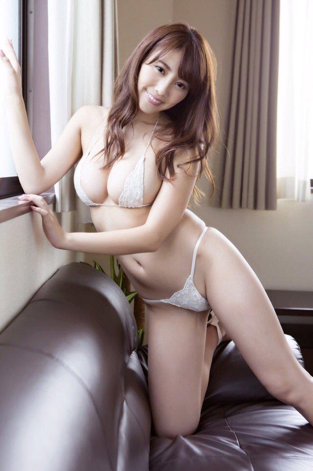 morisaki_tomomi116.jpg