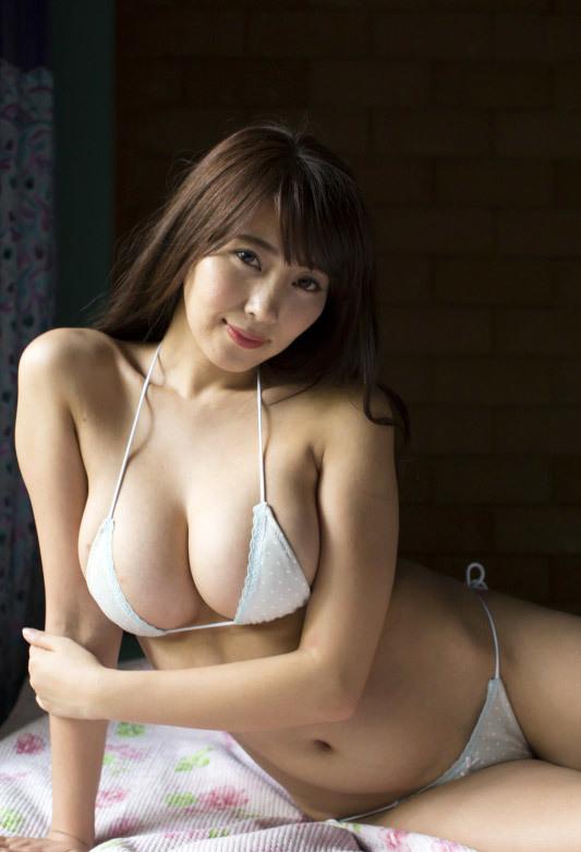 morisaki_tomomi117.jpg