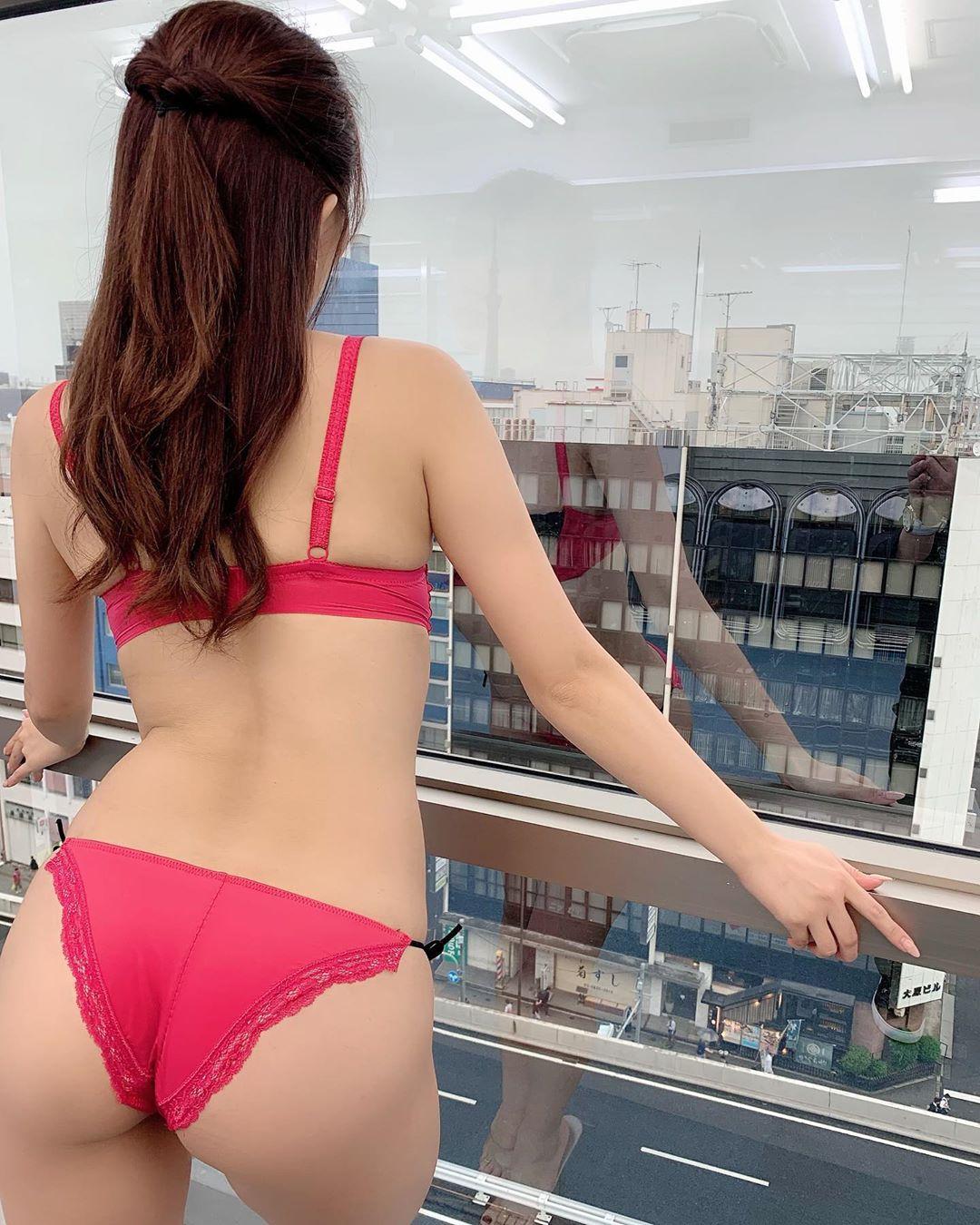 morisaki_tomomi122.jpg
