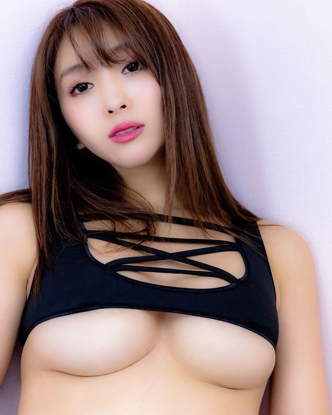 morisaki_tomomi123.jpg