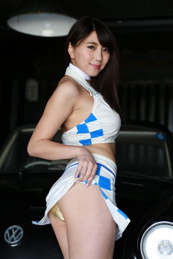 morisaki_tomomi162.jpg