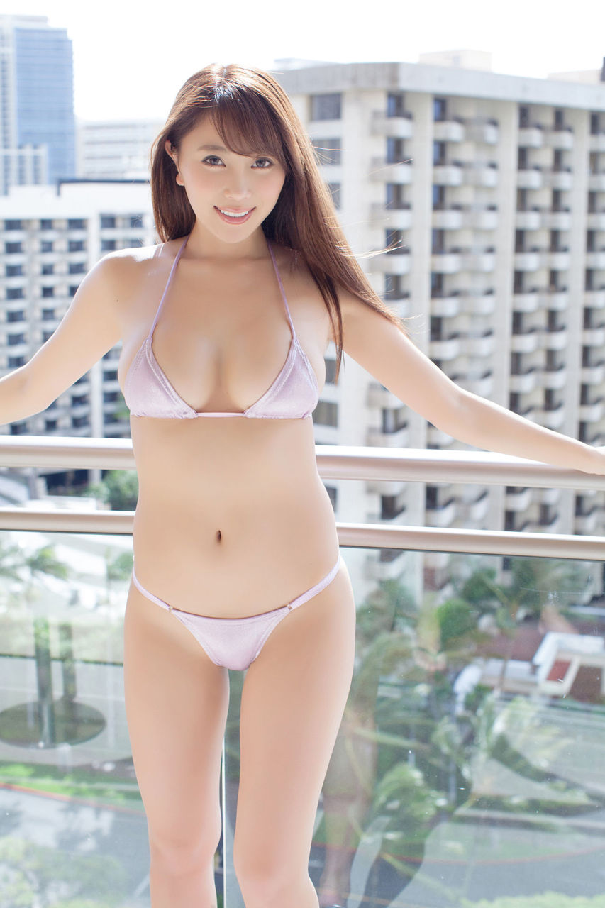 morisaki_tomomi165.jpg