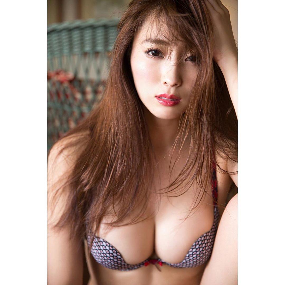 morisaki_tomomi171.jpg
