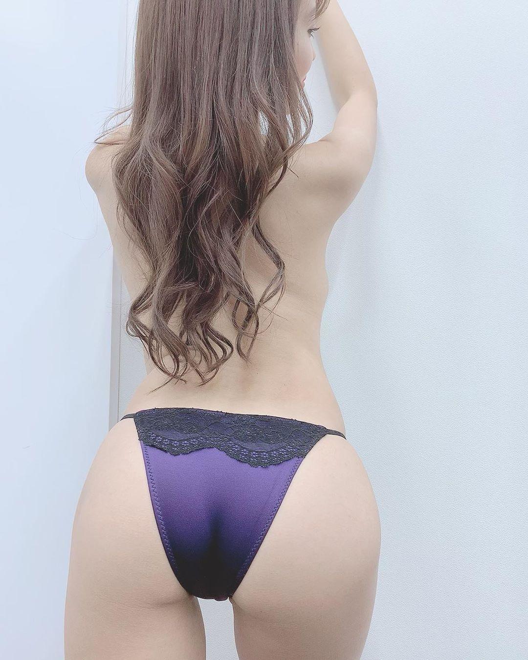 morisaki_tomomi176.jpg