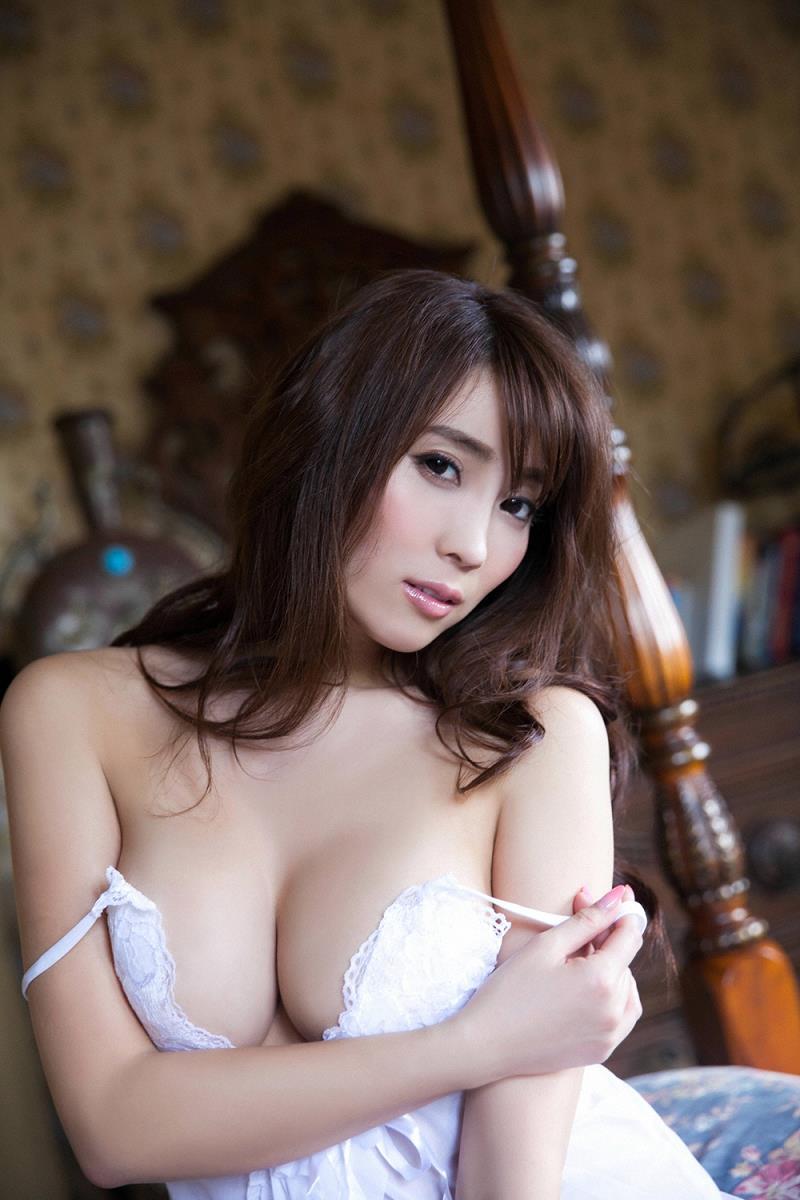 morisaki_tomomi188.jpg