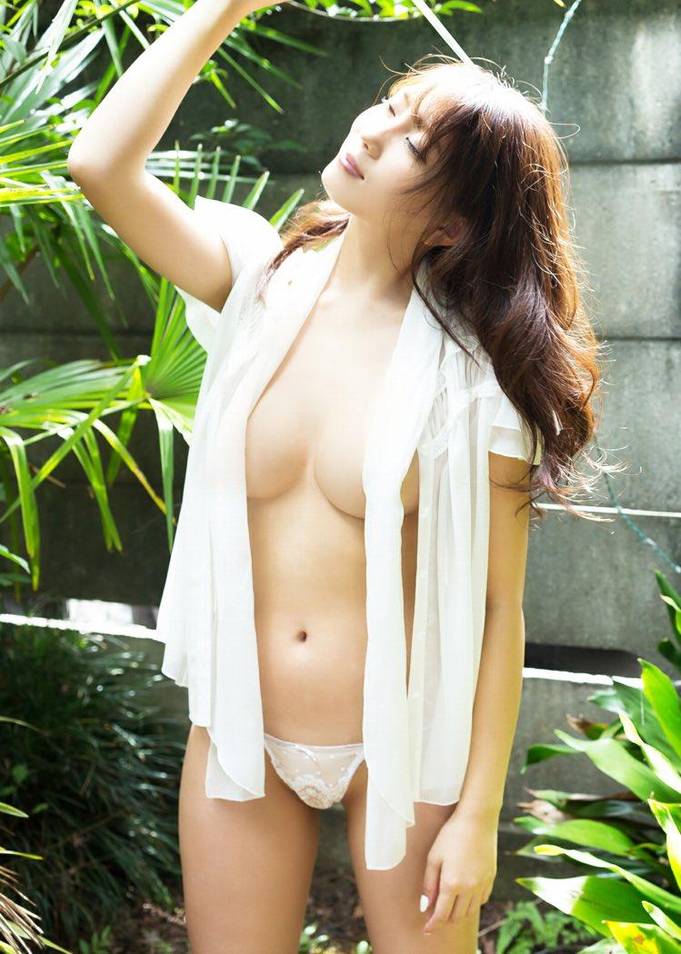 morisaki_tomomi189.jpg