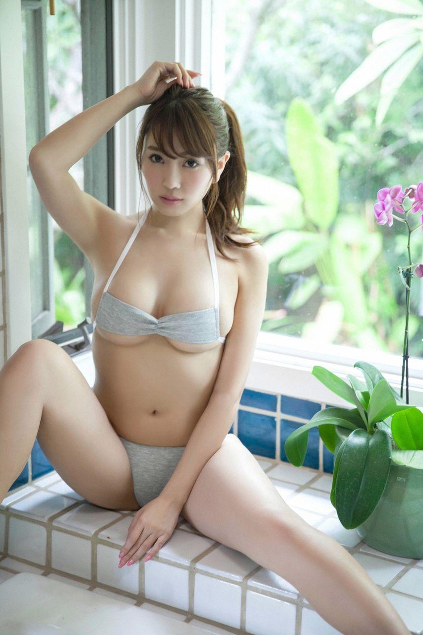 morisaki_tomomi192.jpg